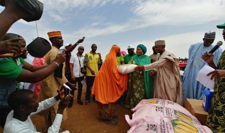 ncwsnigeria empowerment