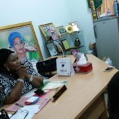 ncws office