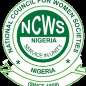 ncws logo