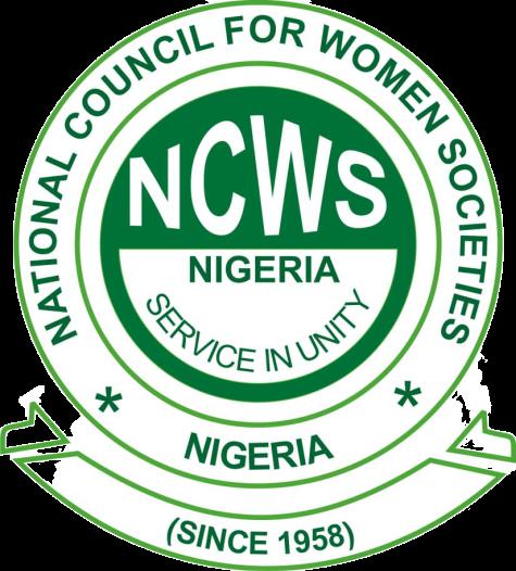 NCWSNigeria